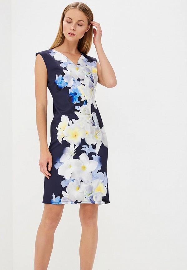 Платье Wallis Wallis WA007EWBQGP6 wallis wallis wa007ewhkn74