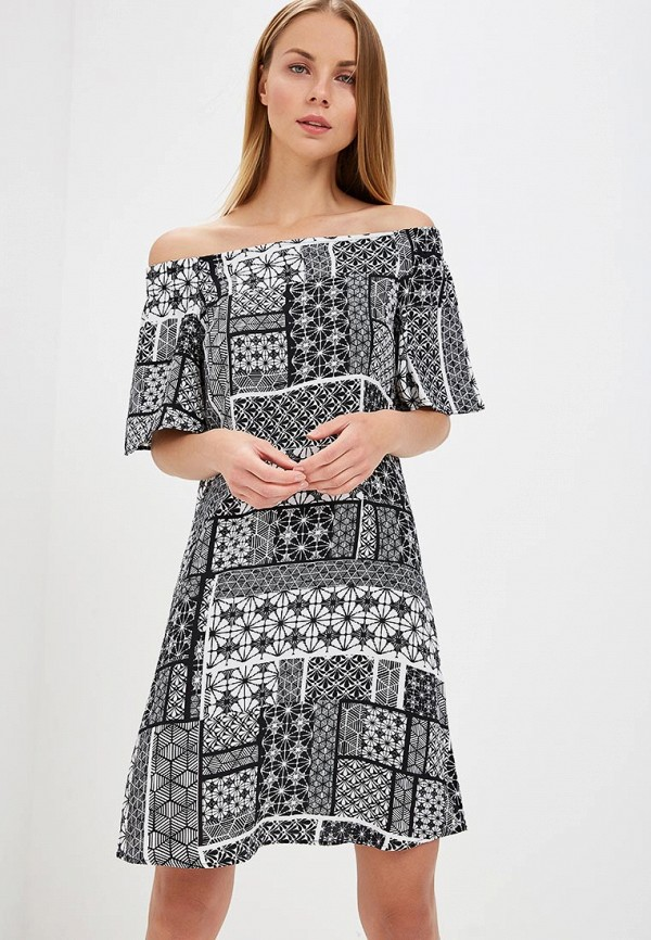 Платье Wallis Wallis WA007EWBQGP7 платье wallis wallis wa007ewwwh41