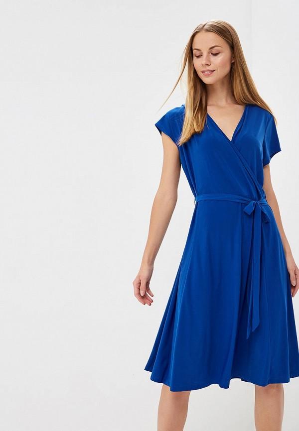 Платье Wallis Wallis WA007EWBQGP8 wallis wallis wa007ewict65