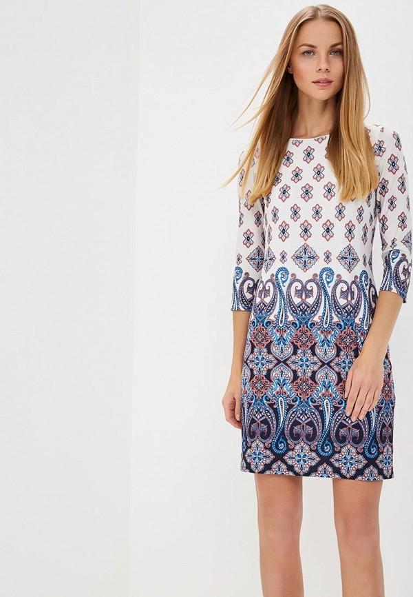 Платье Wallis Wallis WA007EWBQGP9 wallis wallis wa007ewhkn74