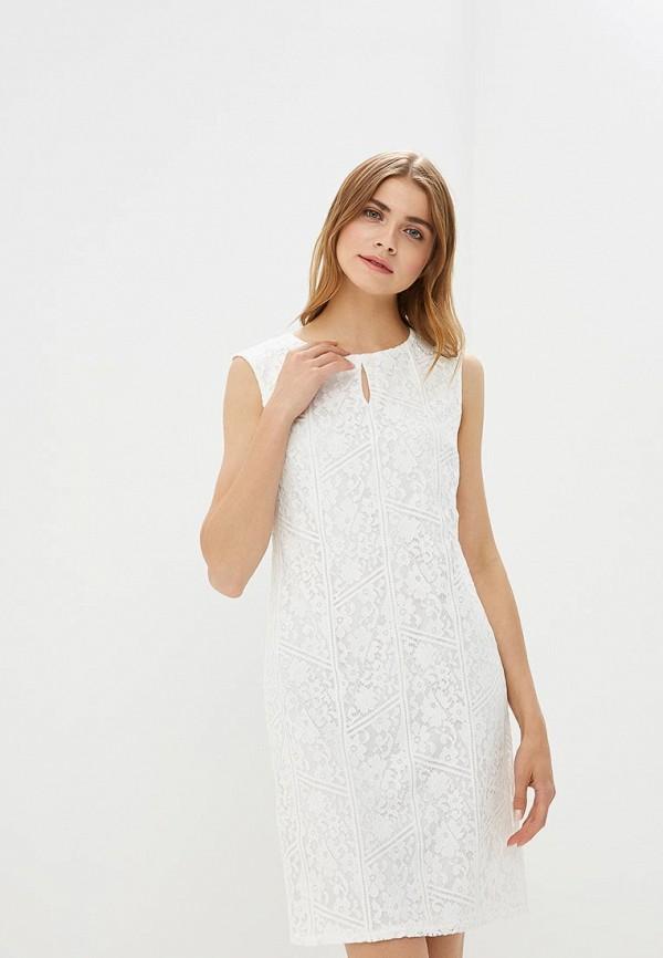 Платье Wallis Wallis WA007EWBQGQ1 платье wallis wallis wa007ewcloo1