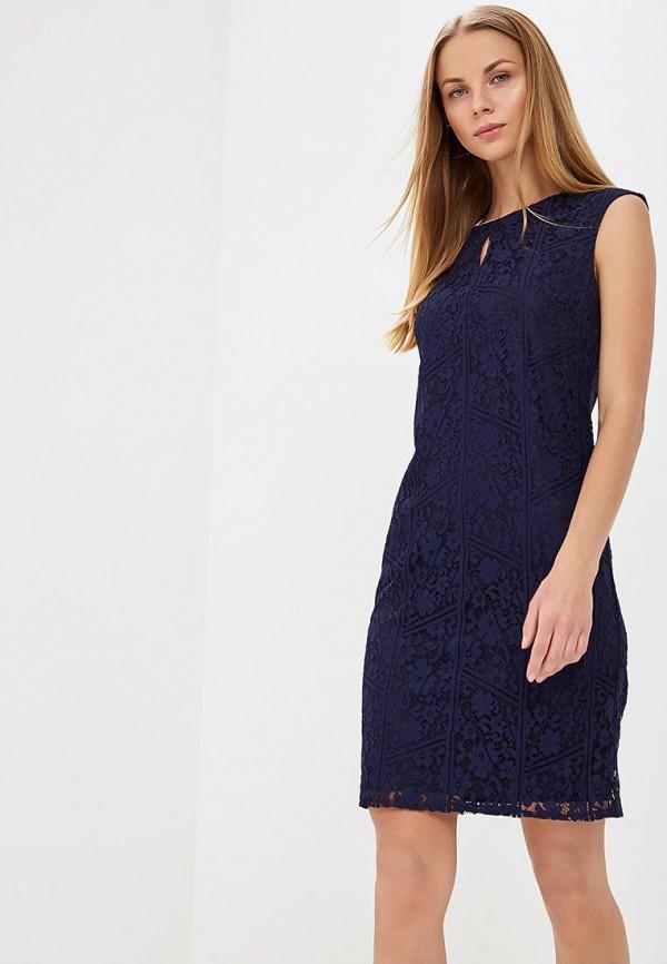 Платье Wallis Wallis WA007EWBQGQ2