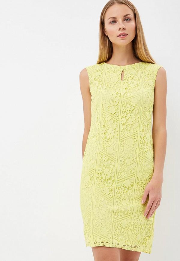 Платье Wallis Wallis WA007EWBQGQ3 wallis wallis wa007ewhkn74