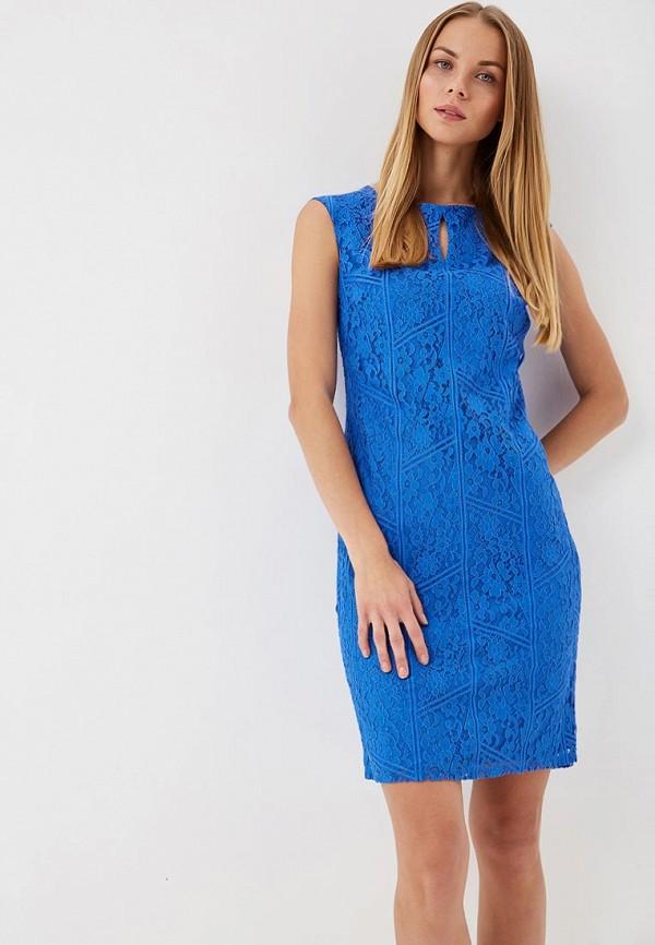Платье Wallis Wallis WA007EWBQGQ4