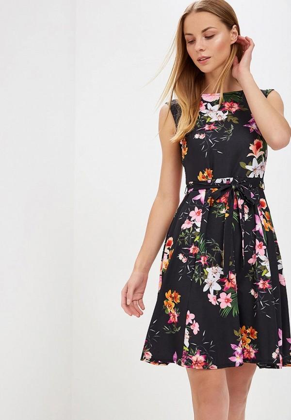 Платье Wallis Wallis WA007EWBQGQ5