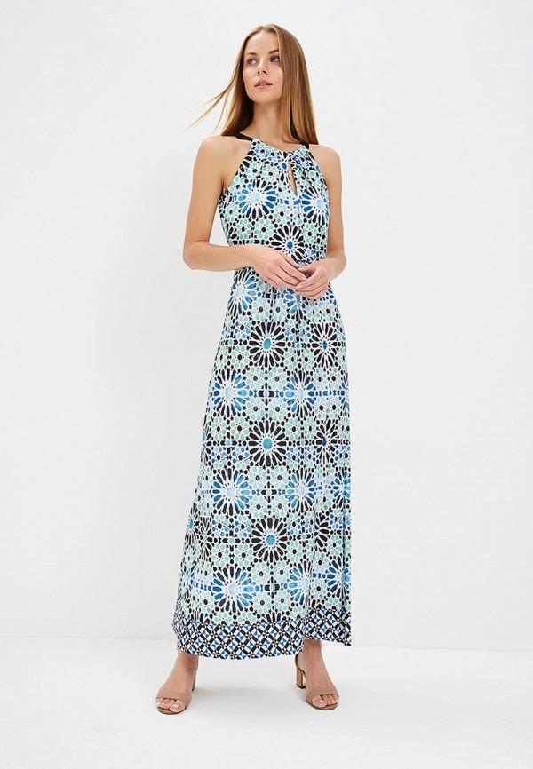 Платье Wallis Wallis WA007EWBQGQ6 платье wallis wallis wa007ewwwh41