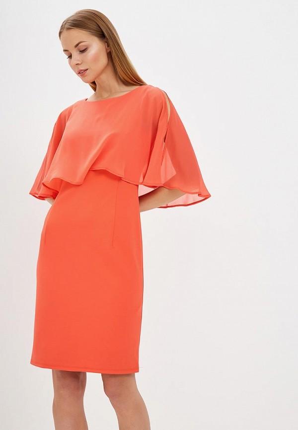 Платье Wallis Wallis WA007EWBQGQ8