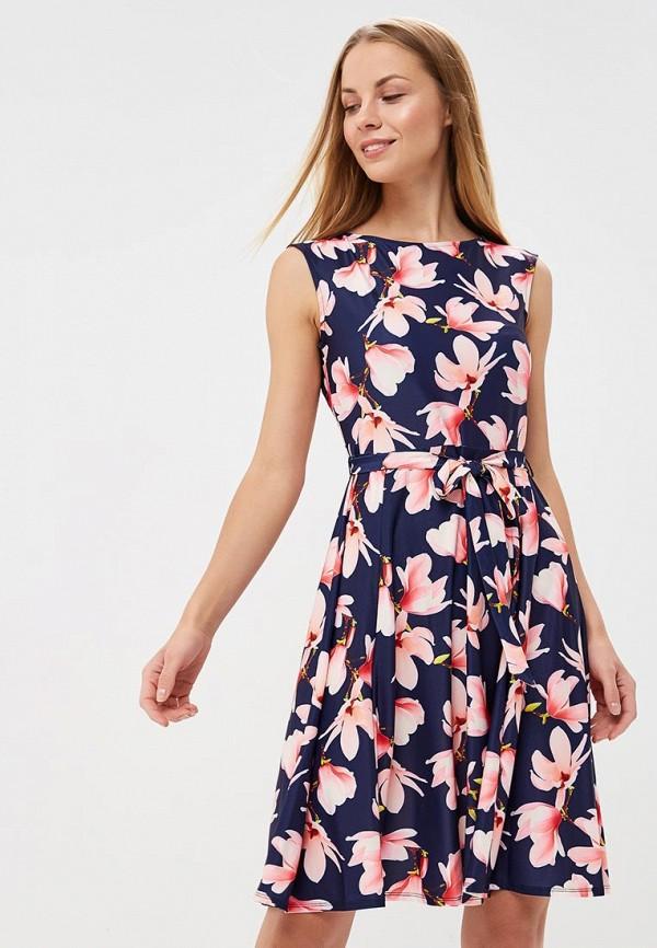 Платье Wallis Wallis WA007EWBQGQ9 wallis wallis wa007ewhkn74