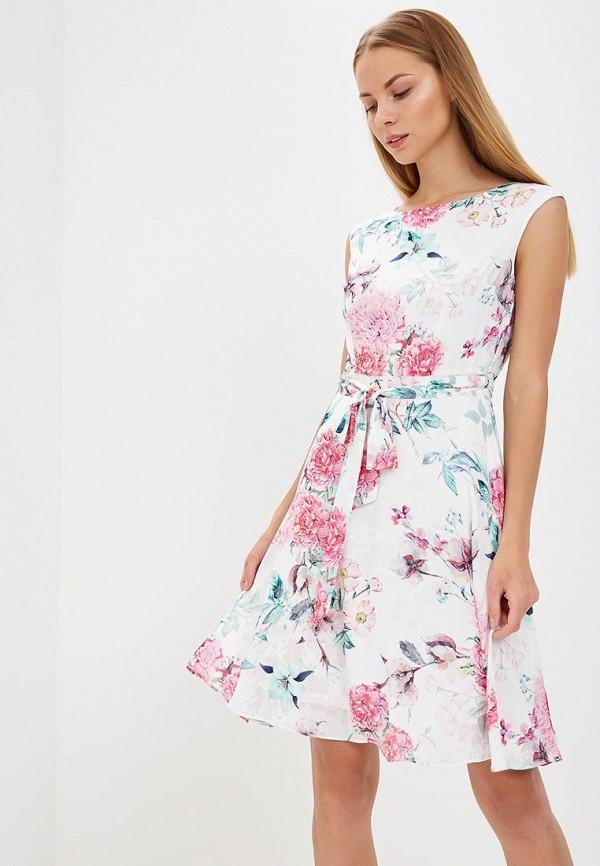 Платье Wallis Wallis WA007EWBQGR0 платье wallis wallis wa007ewqbr04