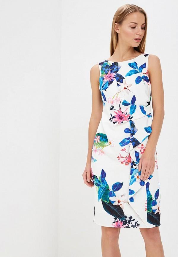 Платье Wallis Wallis WA007EWBQGR1 wallis wallis wa007ewhkn74