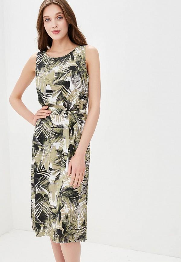 Платье Wallis Wallis WA007EWBTOY7 платье wallis wallis wa007ewwwh41