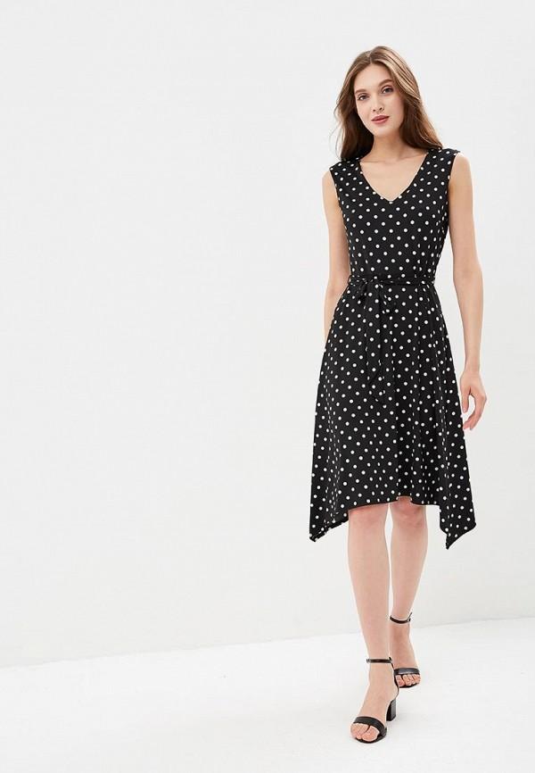 Платье Wallis Wallis WA007EWBTOZ0 wallis wallis wa007ewhkn74