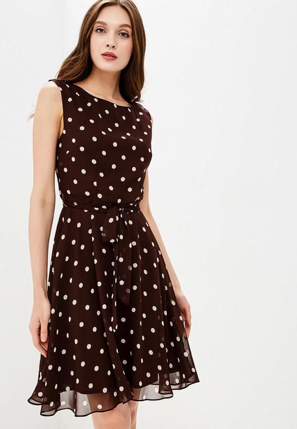 Платье Wallis Wallis WA007EWBTOZ1