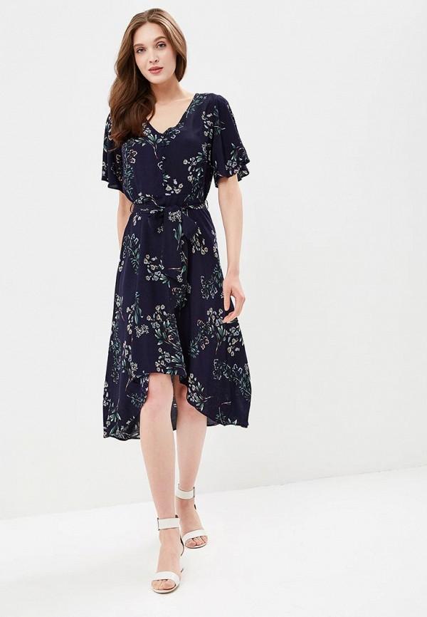 Платье Wallis Wallis WA007EWBTOZ4 платье wallis wallis wa007ewqbr04