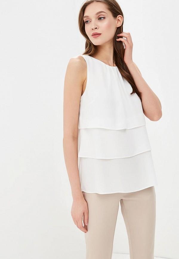 Блуза Wallis Wallis WA007EWBTPA6 блуза wallis wallis wa007ewbtpa6