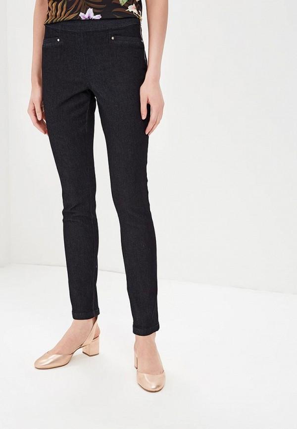 женские джинсы wallis, черные