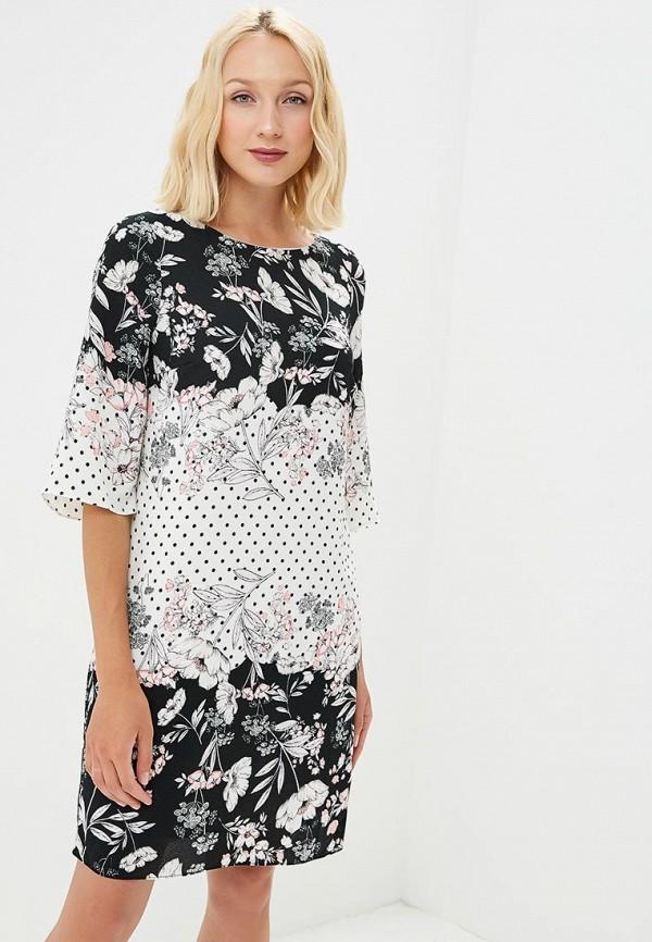 Платье Wallis Wallis WA007EWBYCT3 платье wallis wallis wa007ewqbr04