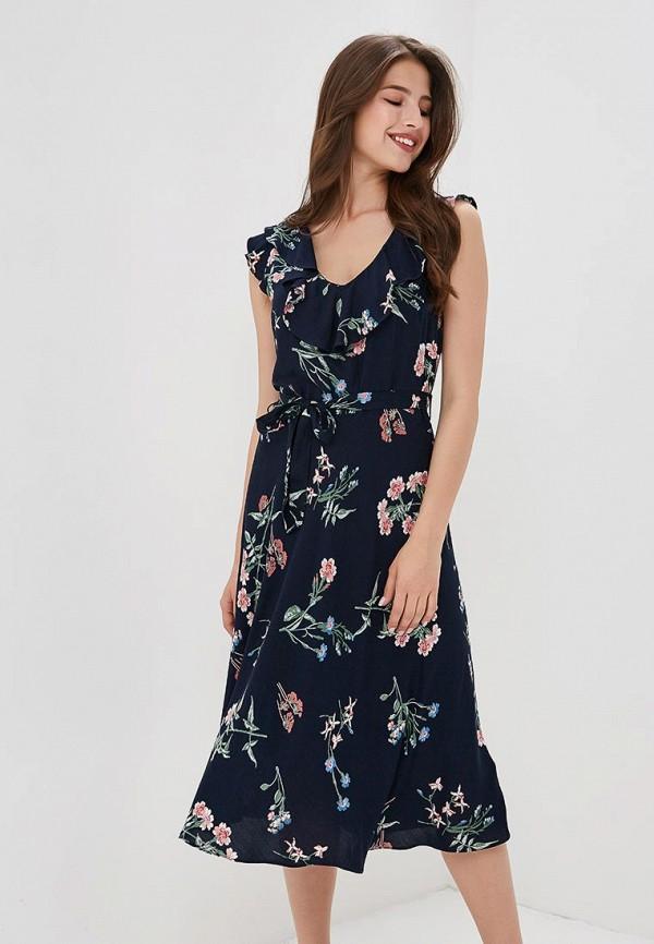 Платье Wallis Wallis WA007EWBYCT9 недорго, оригинальная цена