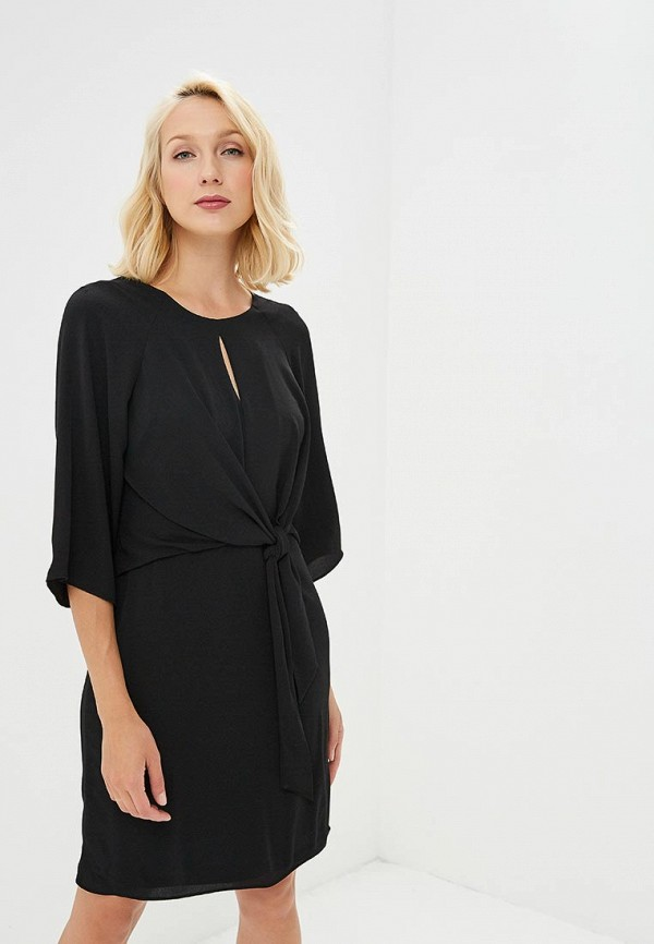 Платье Wallis Wallis WA007EWBYCU5