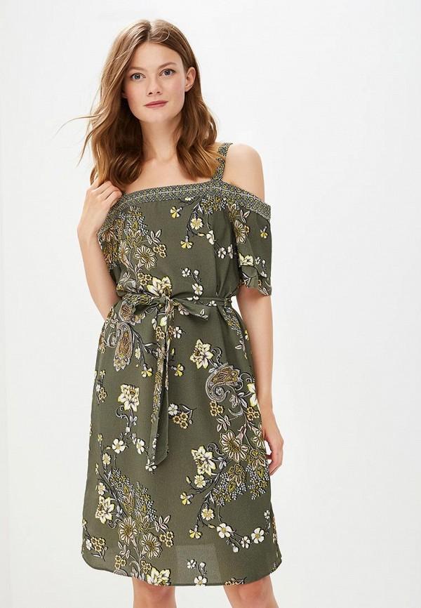 Платье Wallis Wallis WA007EWCCUK6 цена
