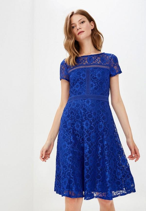 Платье Wallis Wallis WA007EWCCUL4 платье wallis wallis wa007ewwwh41