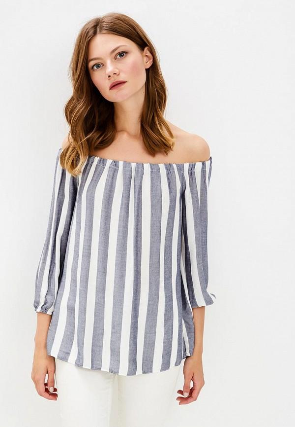Блуза Wallis Wallis WA007EWCCUM4 блуза wallis wallis wa007ewccum4