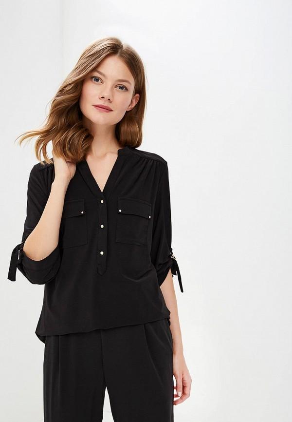 Блуза Wallis Wallis WA007EWCCUO0 блуза wallis wallis wa007ewzdo37