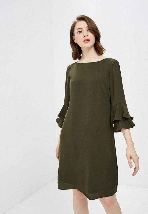 Платье Wallis Wallis WA007EWCFLC2 платье wallis wallis wa007ewwwh41