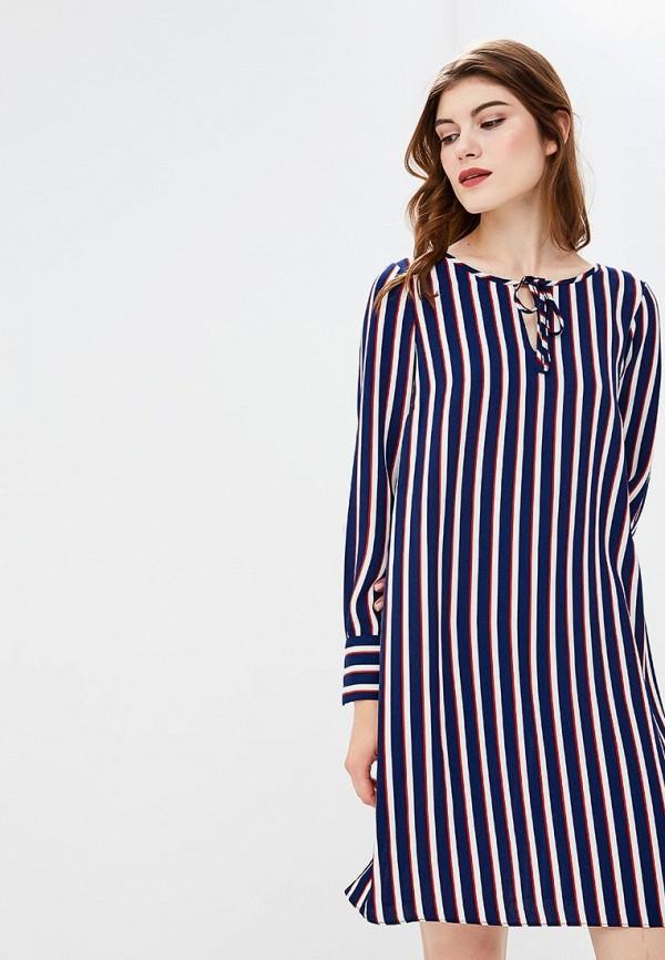 Платье Wallis Wallis WA007EWCFLC4 платье wallis wallis wa007ewwwh41