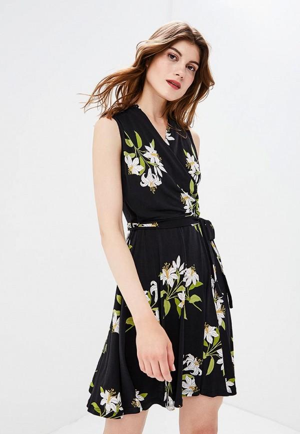 Платье Wallis Wallis WA007EWCFLD3