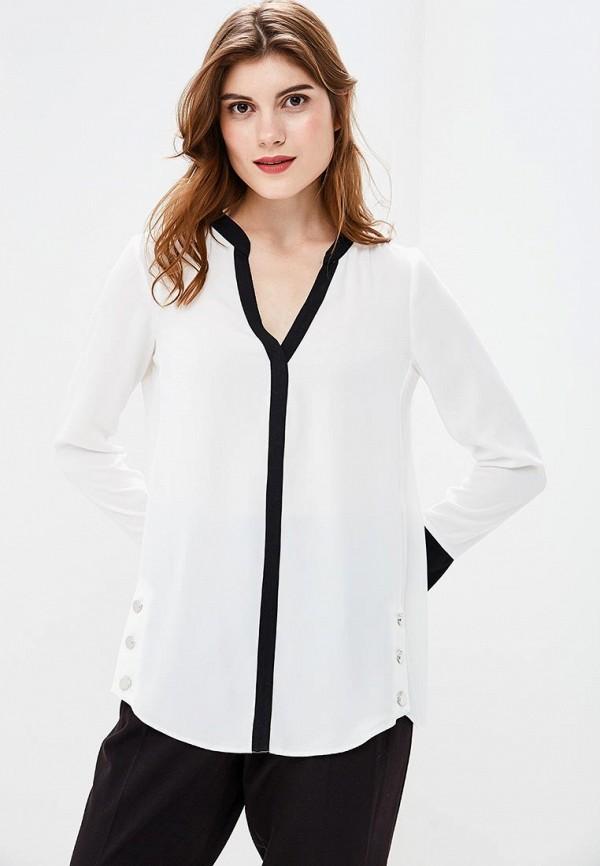 Блуза Wallis Wallis WA007EWCFLD8 блуза wallis wallis wa007ewbtpa6