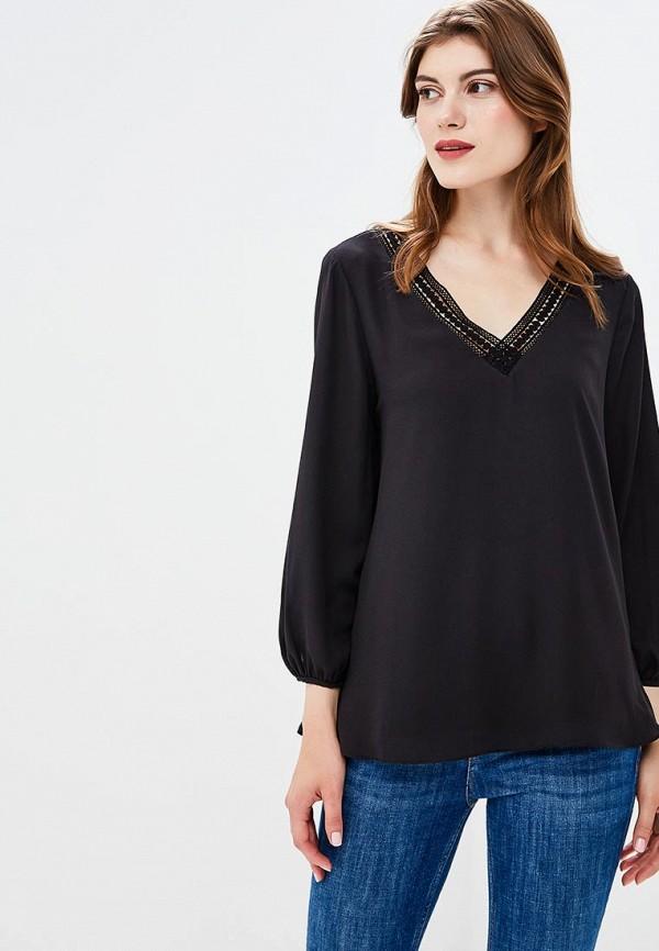Блуза Wallis Wallis WA007EWCFLE4 блуза wallis wallis wa007ewbtpa6