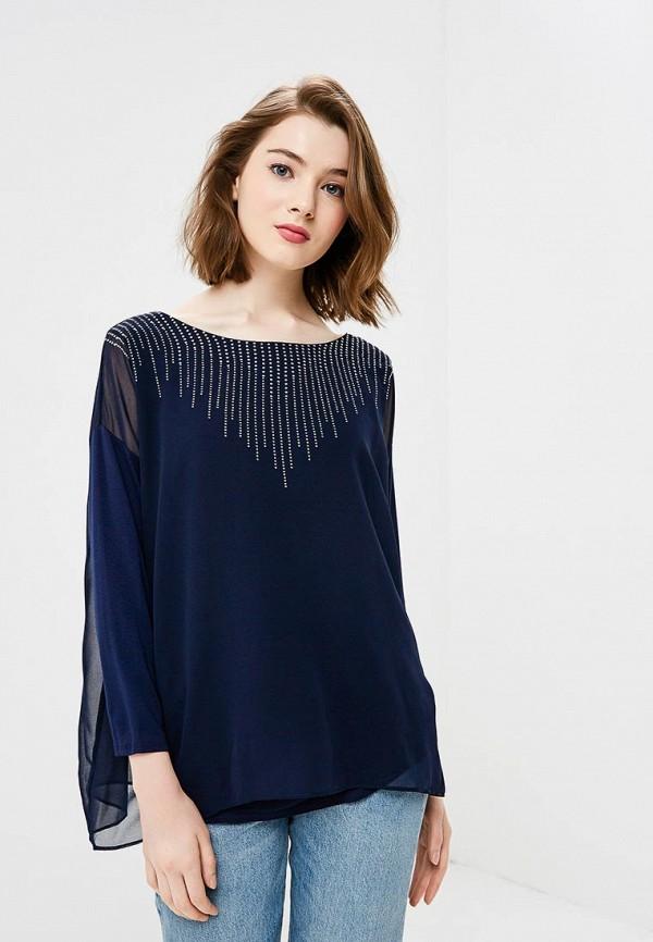 Блуза Wallis Wallis WA007EWCFLF4 блуза wallis wallis wa007ewbtpa6