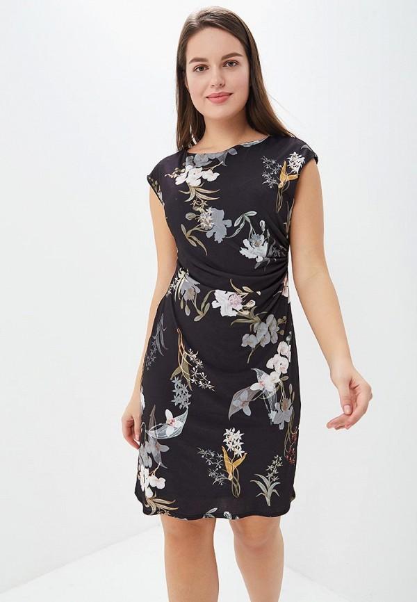 Платье Wallis Wallis WA007EWCIIF7 цена