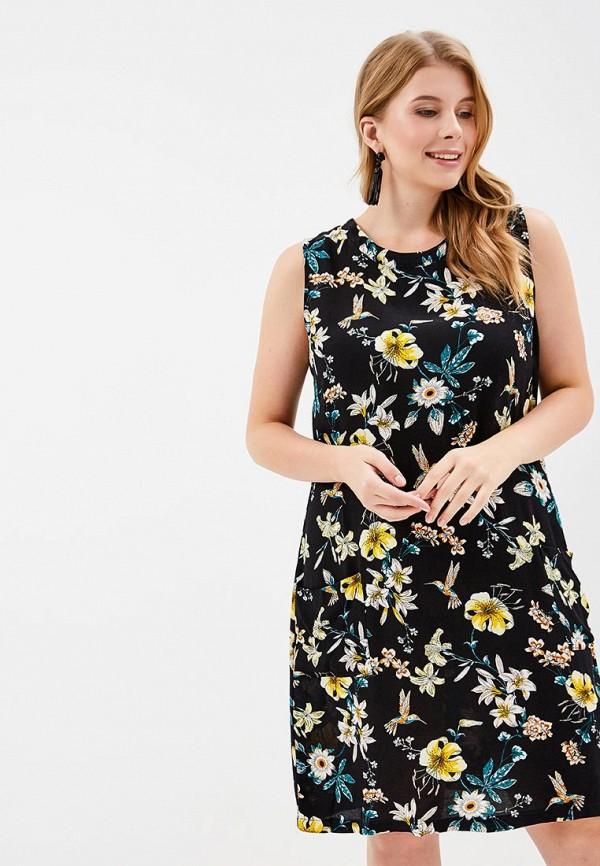 Платье Wallis Wallis WA007EWCIIF9