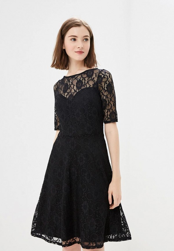 Платье Wallis Wallis WA007EWCIIG1