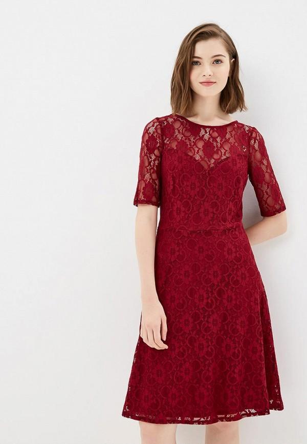 Платье Wallis Wallis WA007EWCIIG2