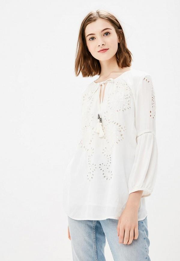 Блуза Wallis Wallis WA007EWCIII0 блуза wallis wallis wa007ewbycv2