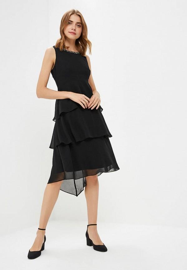 Платье Wallis Wallis WA007EWCLON6 платье wallis wallis wa007ewzpt32