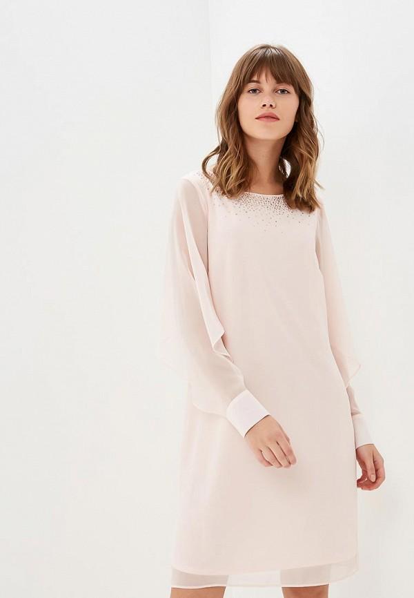 Платье Wallis Wallis WA007EWCLON8