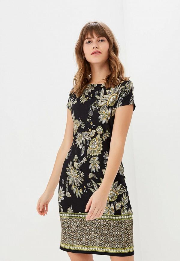 Платье Wallis Wallis WA007EWCLOO0 платье wallis wallis wa007ewwwh41