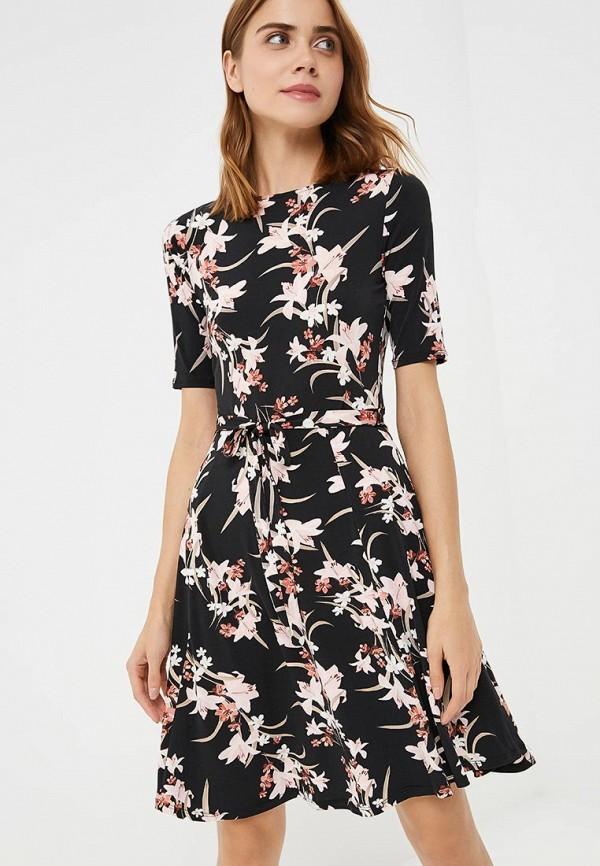 Платье Wallis Wallis WA007EWCLOO7