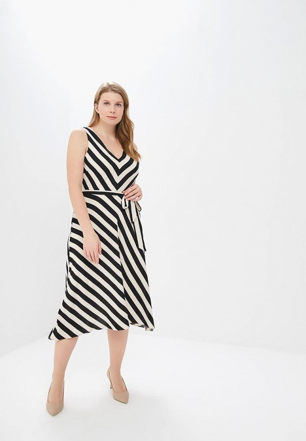 Платье Wallis Wallis WA007EWCLOP0 цена