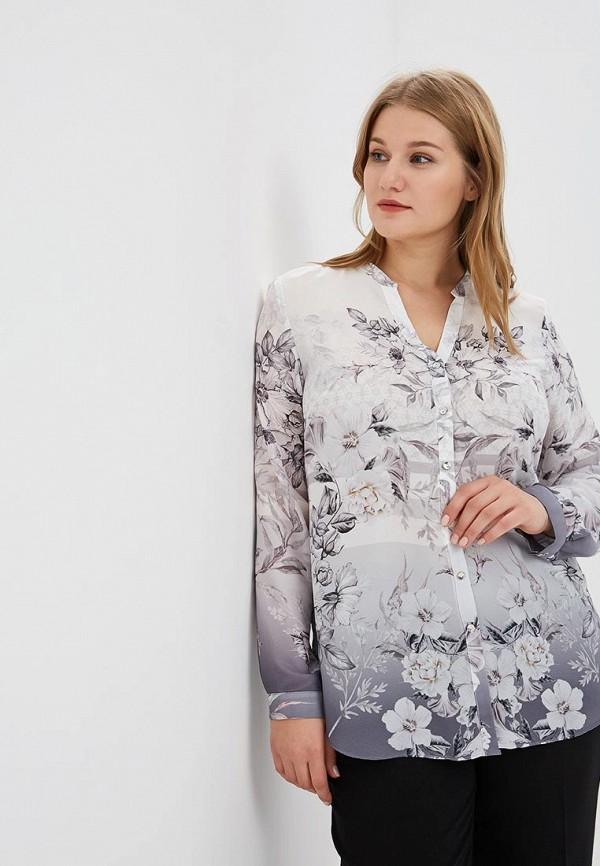 Блуза Wallis Wallis WA007EWCLOP7 блуза wallis wallis wa007ewbtpa6