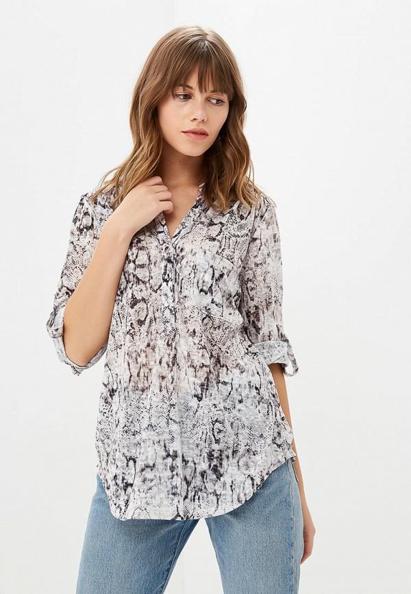 Блуза Wallis Wallis WA007EWCLOQ6 блуза wallis wallis wa007ewbtpa6