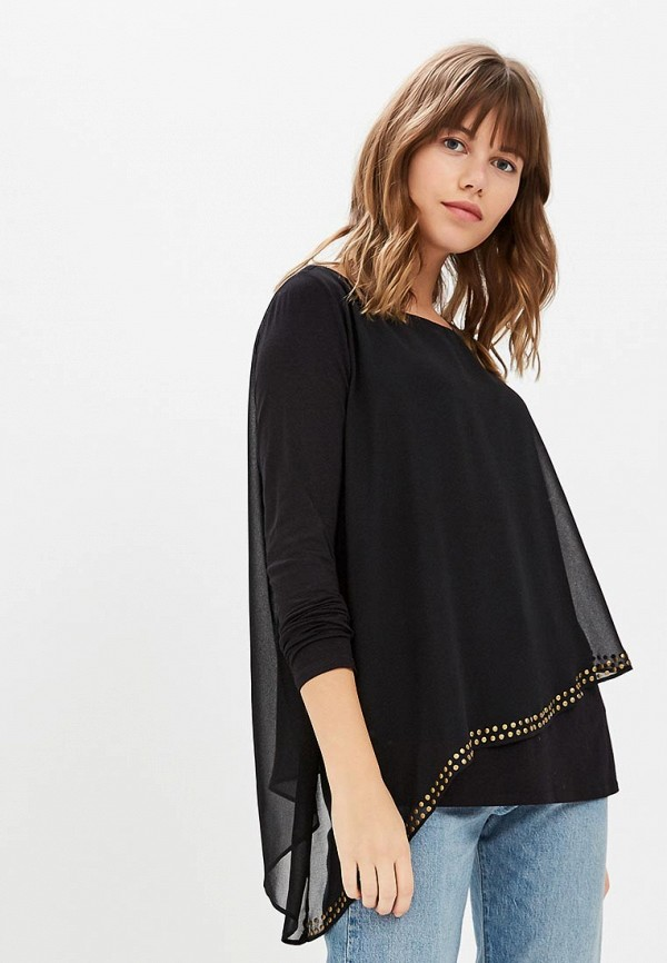 Блуза Wallis Wallis WA007EWCLOQ8 блуза wallis wallis wa007ewzdo37