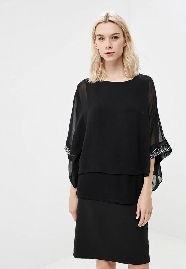 Блуза Wallis Wallis WA007EWCRKA5 блуза wallis wallis wa007ewbycv2