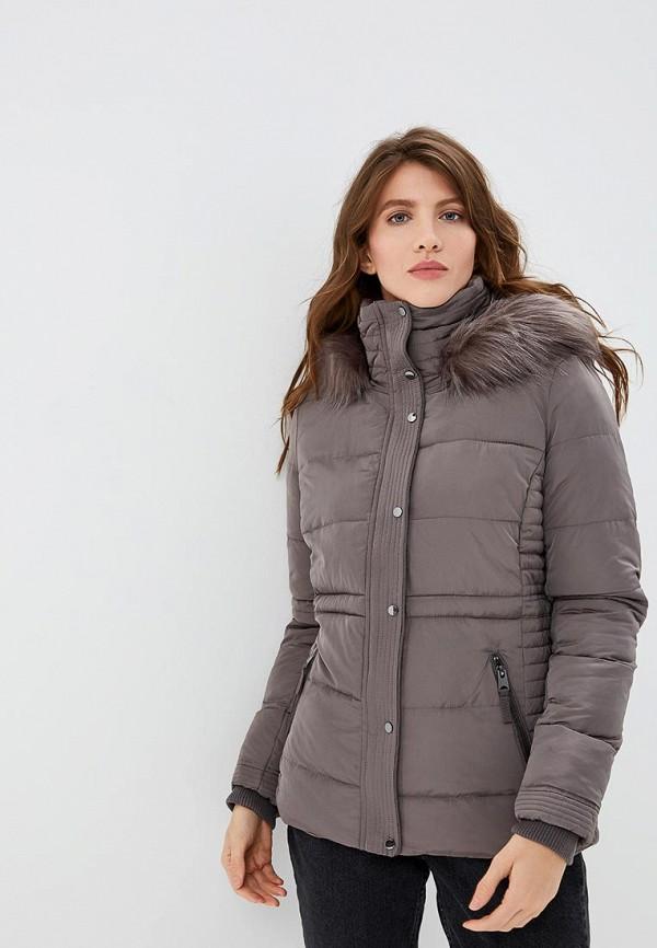 Куртка утепленная Wallis Wallis WA007EWCUTT4 куртка утепленная wallis wallis wa007ewdhsm9