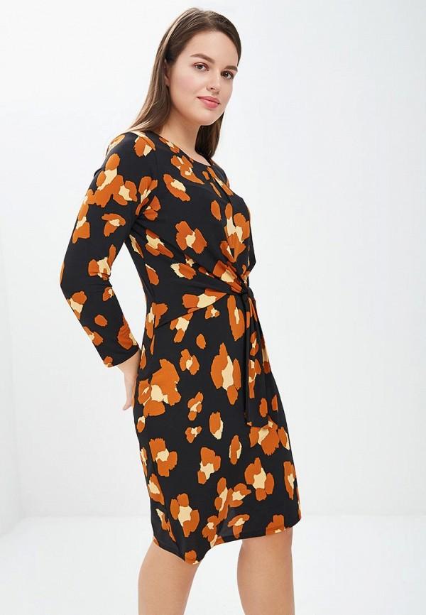 Платье Wallis Wallis WA007EWCXMS8 ягоды карелии сироп красносмородиновый с мякотью 0 51 л
