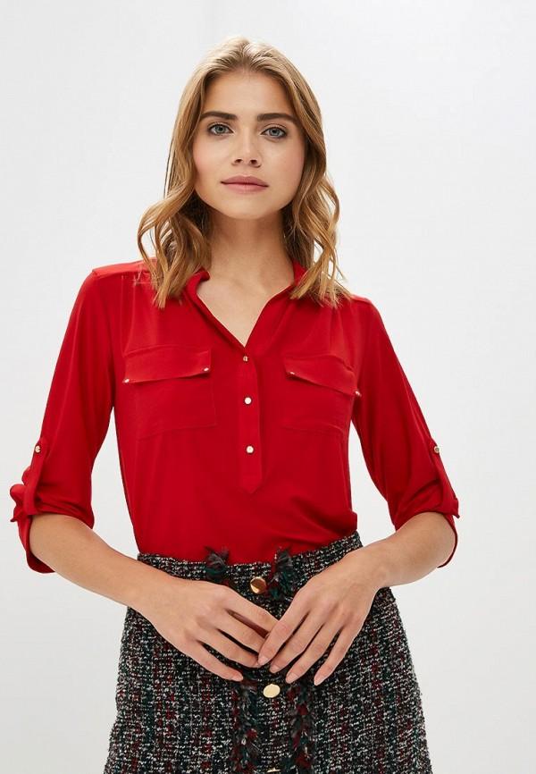Блуза Wallis Wallis WA007EWDEPE5 блуза wallis wallis wa007ewbycv2